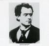 Mahler35755lf