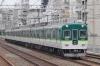 2400-dsc03055