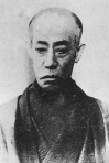 Danjuro_ichikawa_ix_cropped