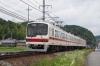 Dsc02921